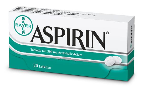 aspirin-box