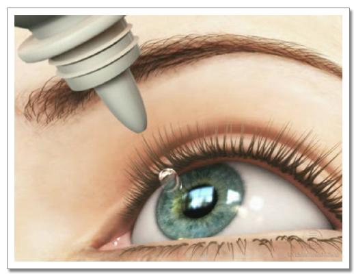 Dry-Eye-Drops