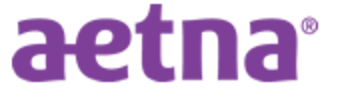 Aetna InterGlobal