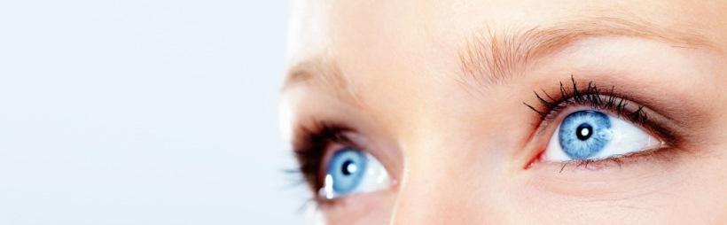 Операция по восстановлению зрения