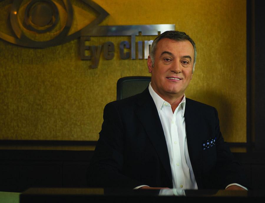 giorgos-chronopoulos