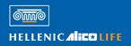 Hellenic Alico Cyprus