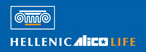 Hellenic Alico Κύπρου