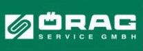 Orag Services GMBH