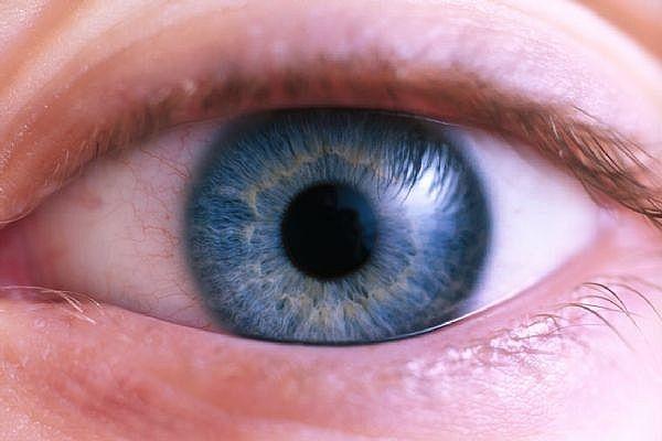 recognize-symptoms-of-glaucoma-800x800